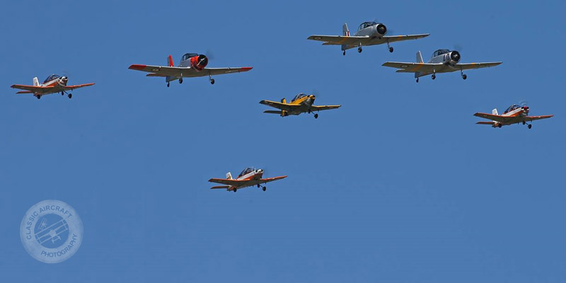 http://www.airshowtravel.co.nz/wp-content/uploads/temora_formation_800_400.jpg