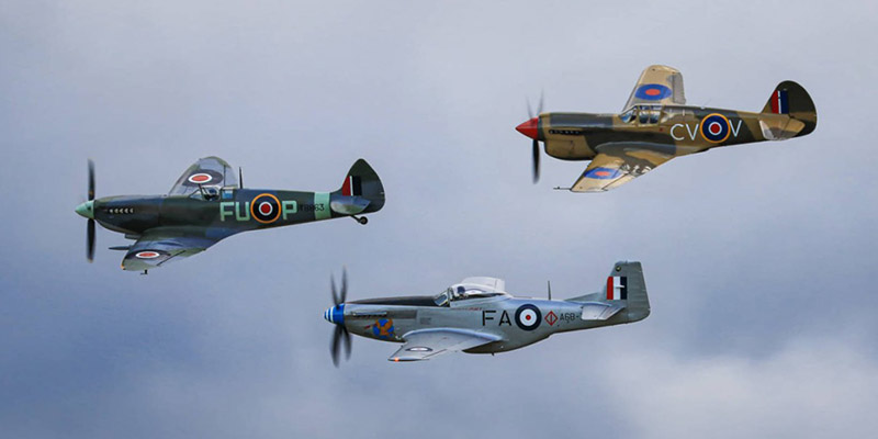 https://www.airshowtravel.co.nz/wp-content/uploads/warbirds_800_400.jpg