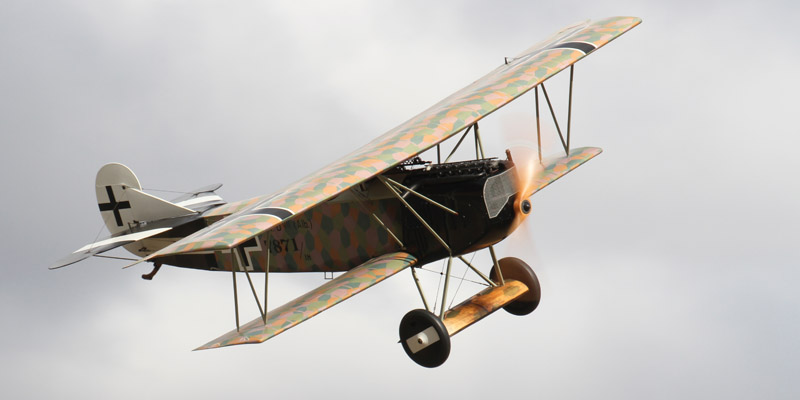 https://www.airshowtravel.co.nz/wp-content/uploads/wwi_800_400.jpg