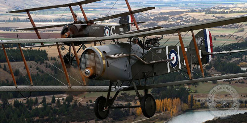 https://www.airshowtravel.co.nz/wp-content/uploads/wwi_duo_800_400.jpg