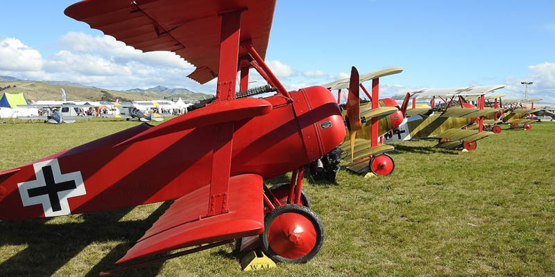 http://www.airshowtravel.co.nz/wp-content/uploads/wwi_lineup_800_400.jpg