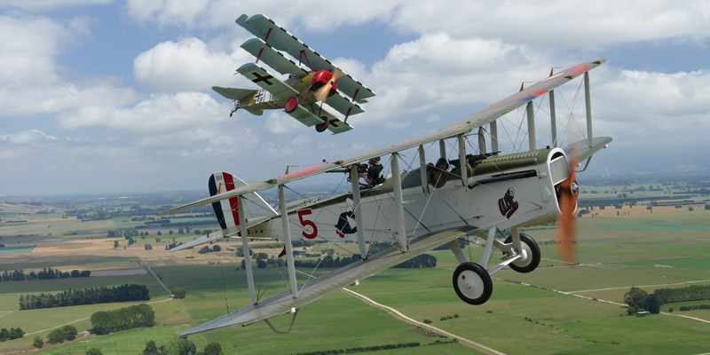 https://www.airshowtravel.co.nz/wp-content/uploads/wwi_pair_800_400.jpg